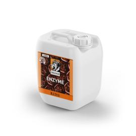 Orange Enzyme 5L