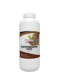 Hy-Pro Coco Rootstimulator 1 Liter