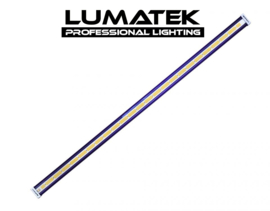 LUMATEK Light Bar LED 100W