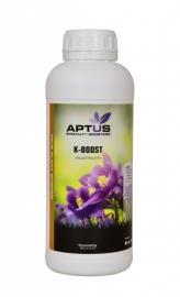 APTUS K-Boost 1L