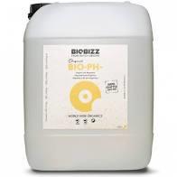 Biobizz Bio PH- 5L