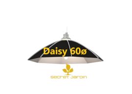 Secret Jardin Daisy Reflector Ø60cm