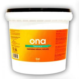 ONA Gel Tropics 4 liter emmer