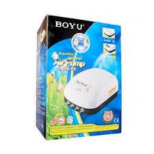 BOYU S-4000B