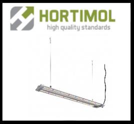 Horti LED