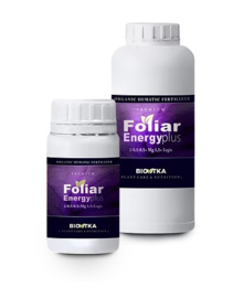 Foliar Energy Plus - 1 liter