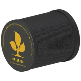 Secret Jardin DF16F350 Carbon Filter 350 m3/h