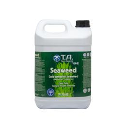 Terra Aquatica Seaweed / GHE BioWeed 5 liter