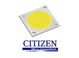 CITIZEN CLU058-1825C4 440 watt DIY KIT