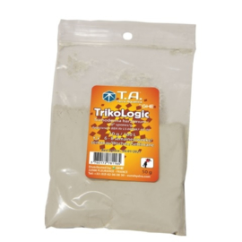 Terra Aquatica TrikoLogic / GHE BioMagix 250 Gram
