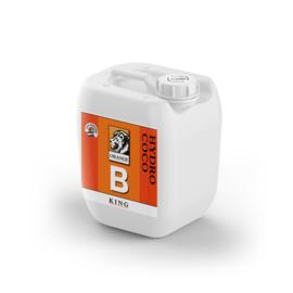Orange Hydro B 5L