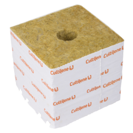 Cultilene Big Blocks 15x15x13,5 cm Doos