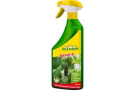 ECOstyle Spruzit R 750 ml
