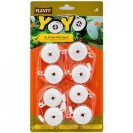 PLANTiT YoYo 8x