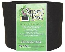 Smart Pot 15,1 liter 4 Gallon