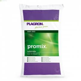 Plagron Promix 50 liter