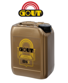 Gout BloeiStimulator2 - 5 liter