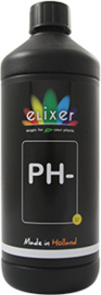 Elixer PH- 1L