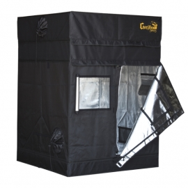 "Gorilla Kweektent 120x120 ""Shorty"""