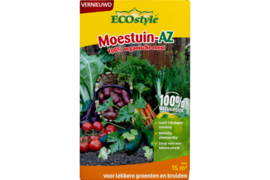 ECOstyle Moestuin AZ 0,8 kg