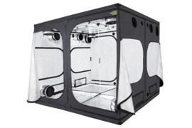 Garden HighPRO Probox Master 200 200x200x200cm