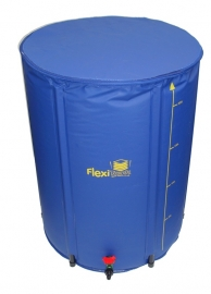 FlexiTank 225L Watervat