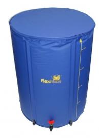FlexiTank 225L Watervat