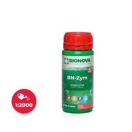 Bionova BN-Zym 250 ml