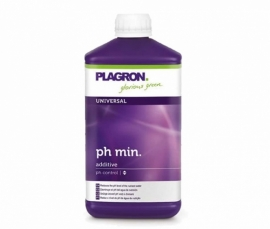 Plagron Univesal PH Min 500 ml