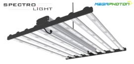 Spectro Light MPH Spider 2i LED 660W