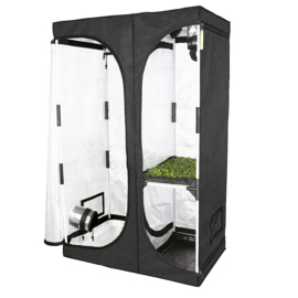 Garden HighPRO Probox Master 100-PL 100x100x200cm