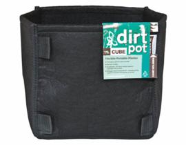 PLANTiT Dirt Pot 11 Liter zonder handvat