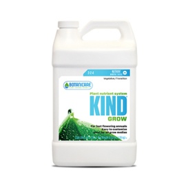 Botanicare KIND GROW 960ml