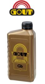 Gout Grondbasis 1 Liter