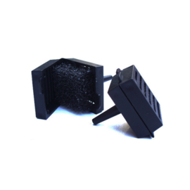 Autopot 6mm filter voor 30L en 47L watervaten
