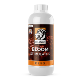 Orange Bloom Stimulator 500ml