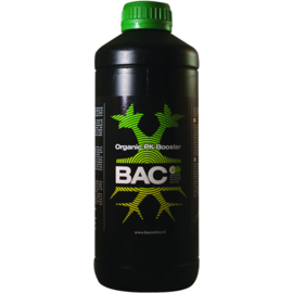 BAC Biologische PK Booster 500ml