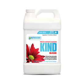 Botanicare Kind Base 960ml