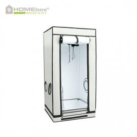 HOMEbox Ambient Q60+ | PAR+