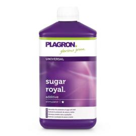 Plagron Universal Sugar Royal 1 liter