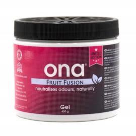 ONA Block Fruit Fusion 170 gr