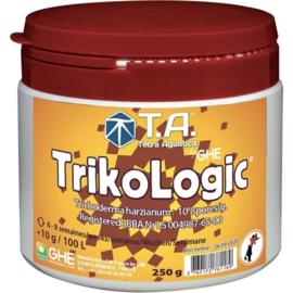 Terra Aquatica TrikoLogic® / GHE BioMagix® 100 Gram