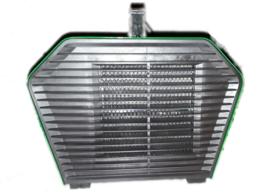 PTC Heater verwarming P030F 3000 Watt