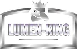 Lumen King Electronische Ballast 600W 400V