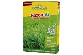 ECOstyle Gazon AZ 2 kg
