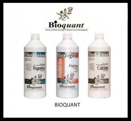 BIOQUANT Biologisch