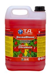 Terra Aquatica PermaBloom® / GHE FloraMato® 5 liter