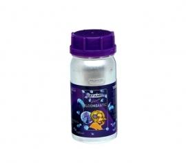 Bloombastic 325 ml