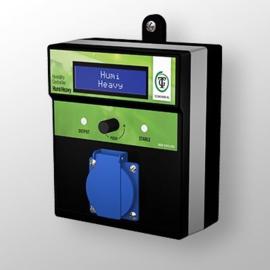 TechGrow Humi Heavy Humidity Controller [15021]
