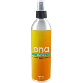 ONA Tropics Spray 250ml